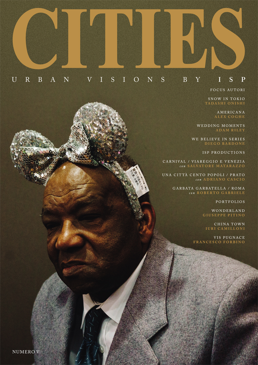 cities5_cover_web
