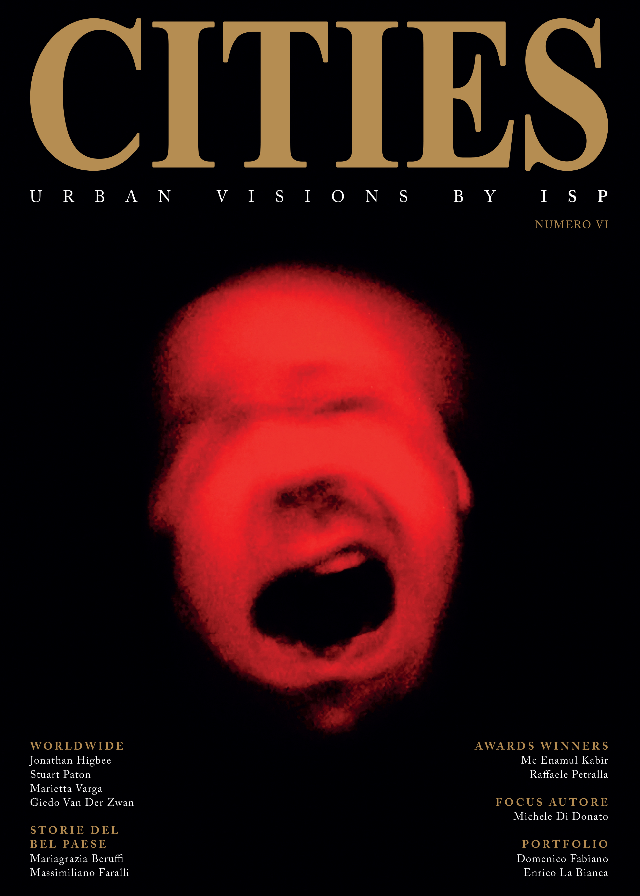 Cities6_cover_.ai