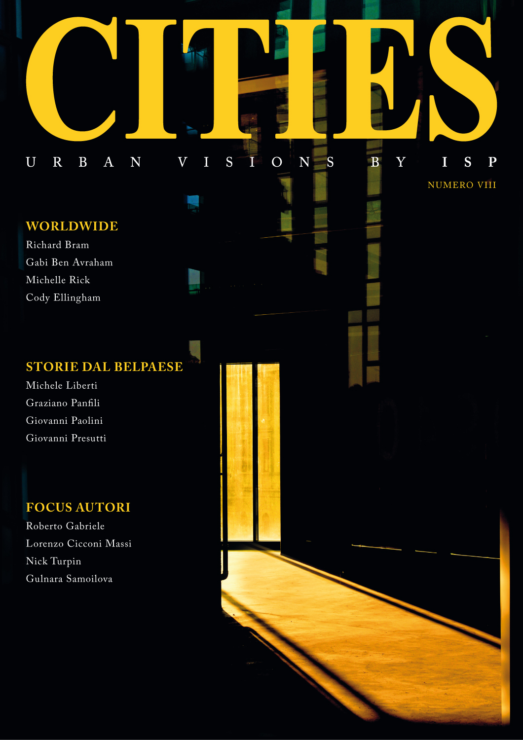 cities8_cover