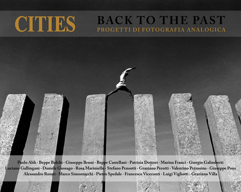 cities_bttp_cover_web